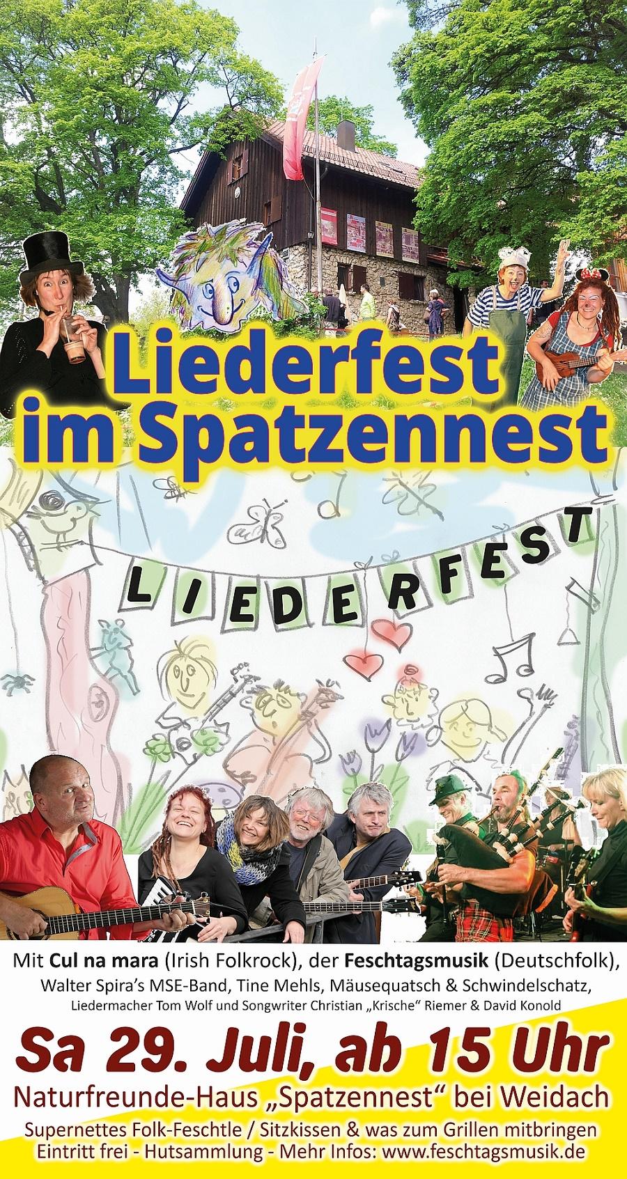 2017_07 Liederfest-Plakatentwurf1.jpg
