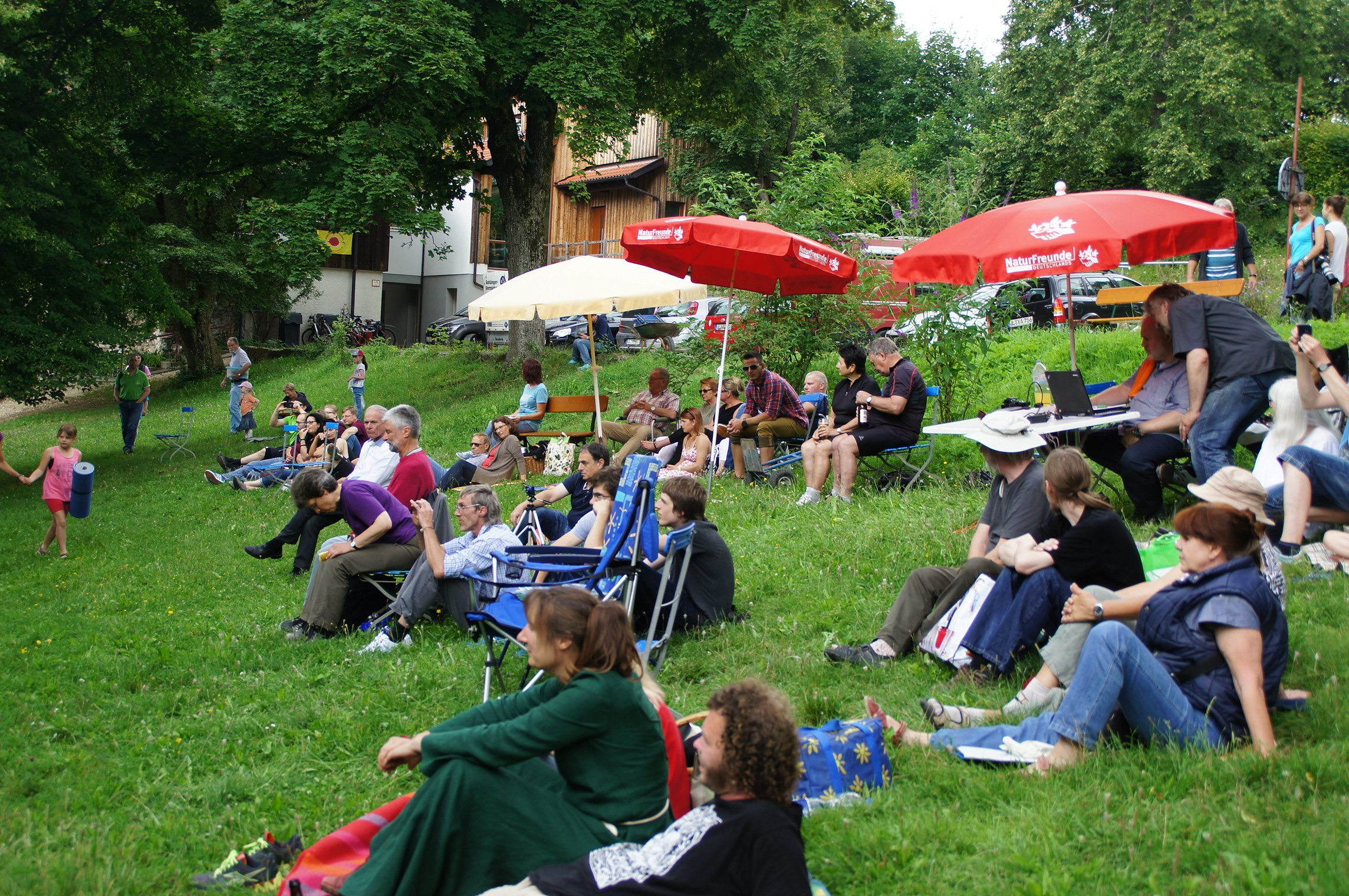 29 2016_08 Sommerfest Liederfest kleinj.jpg