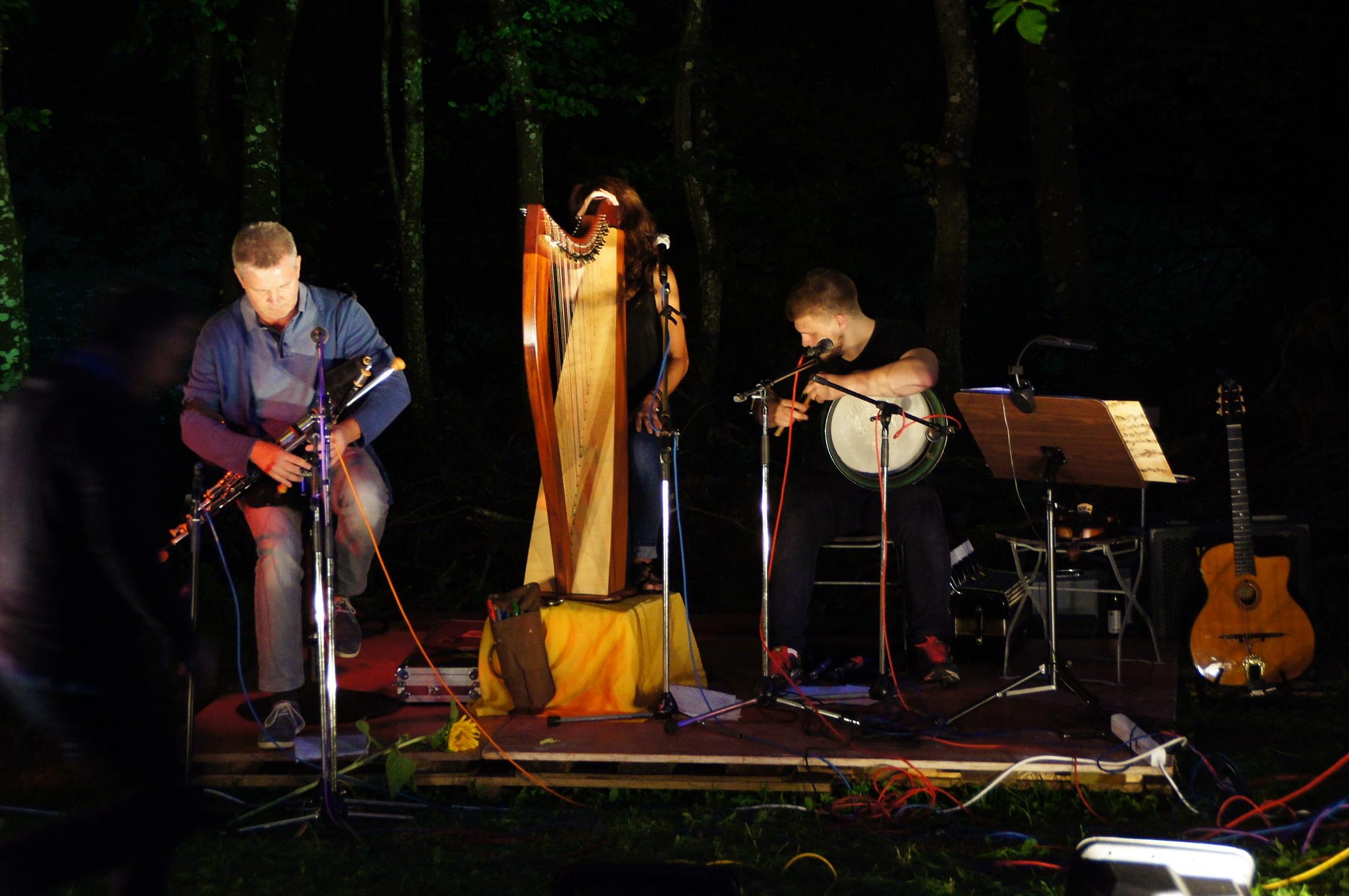 34 2016_08 Sommerfest Liederfest kleinj.jpg