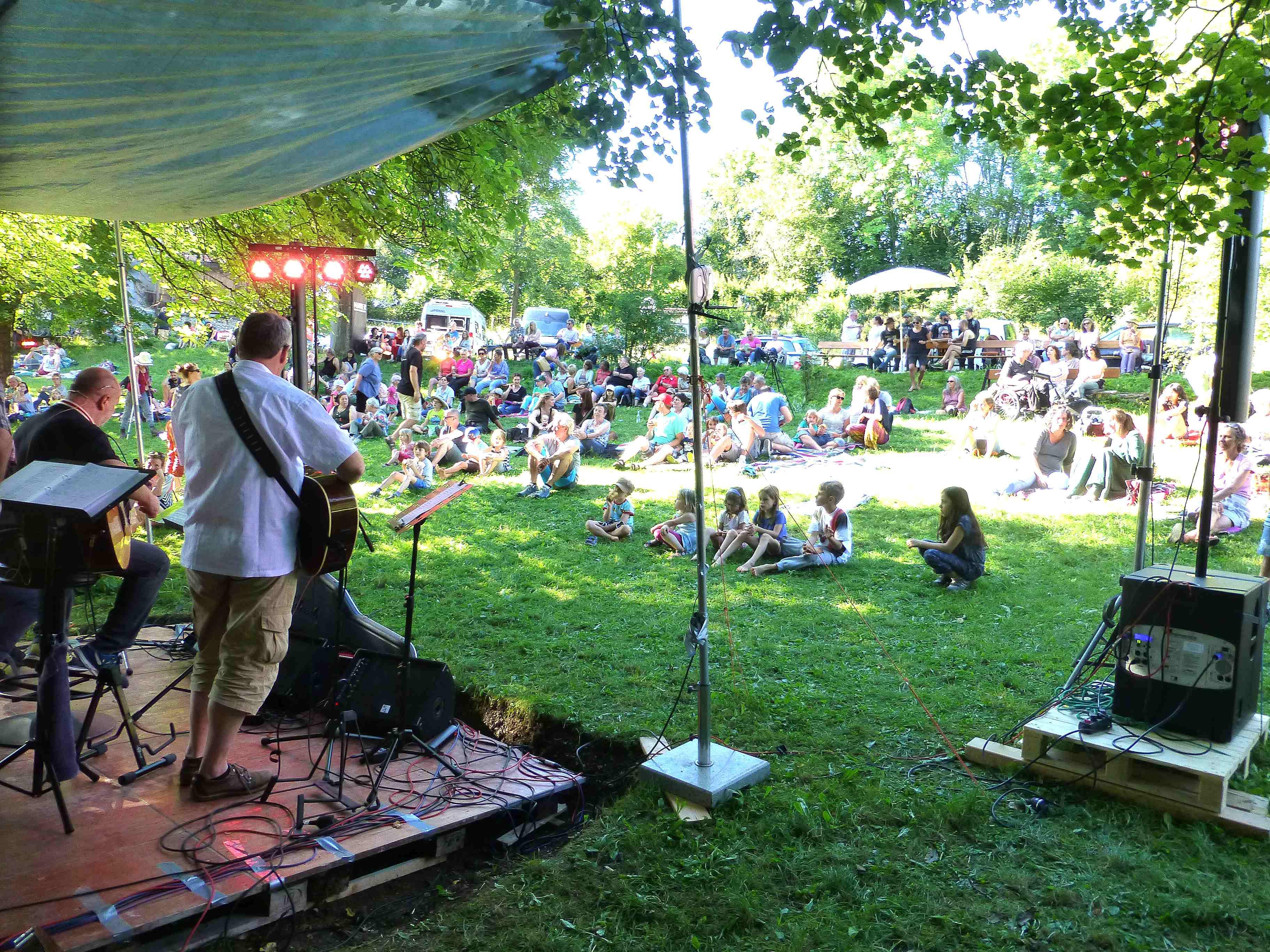 2 2017_07_29 Kleines Liederfest.jpg