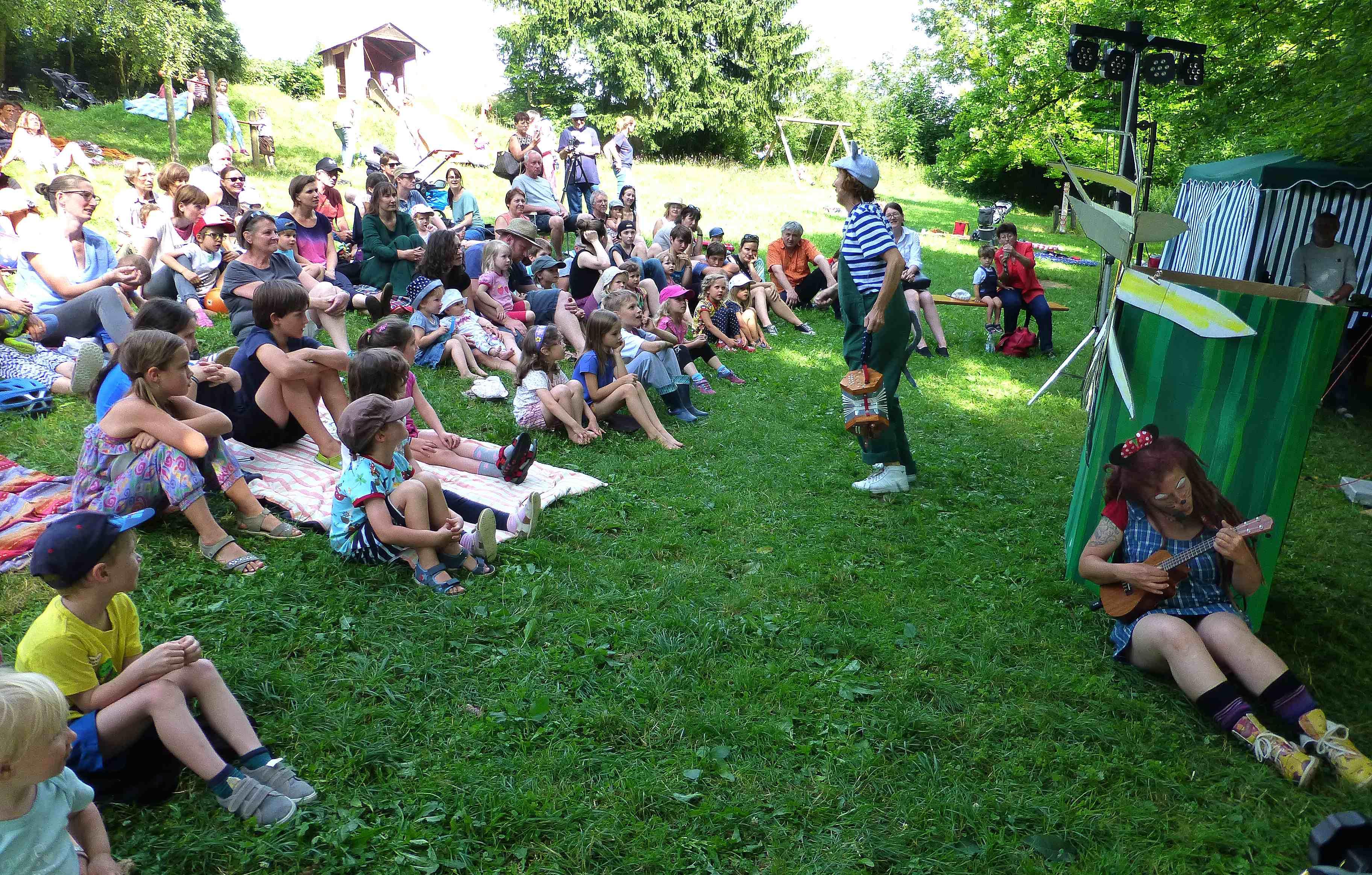 7 2017_07_29 Kleines Liederfest.jpg