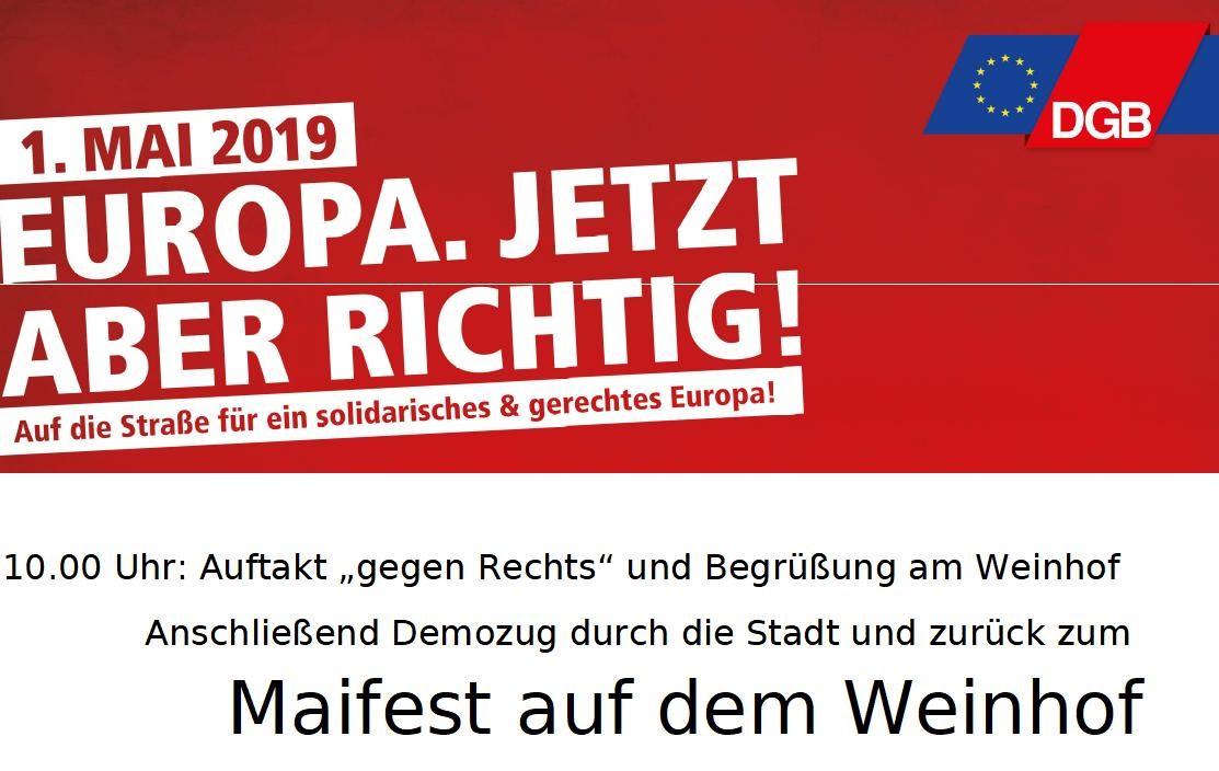 2019_1Mai2019 Ulm-1 kurz.jpg