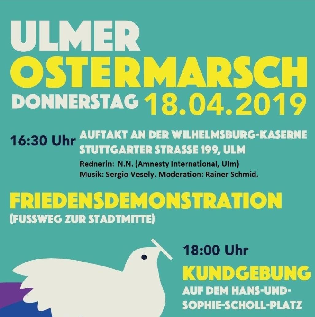 Flyer 2019_03_27_Ostermarsch ulm_oma_flyer_a4_vorne kurz.jpg