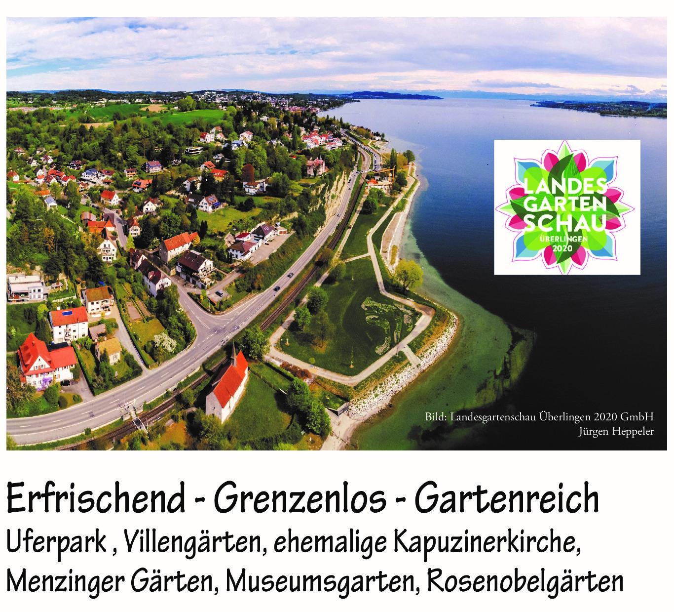2020.1-Busreise-Landesgartenschau-A4.jpg