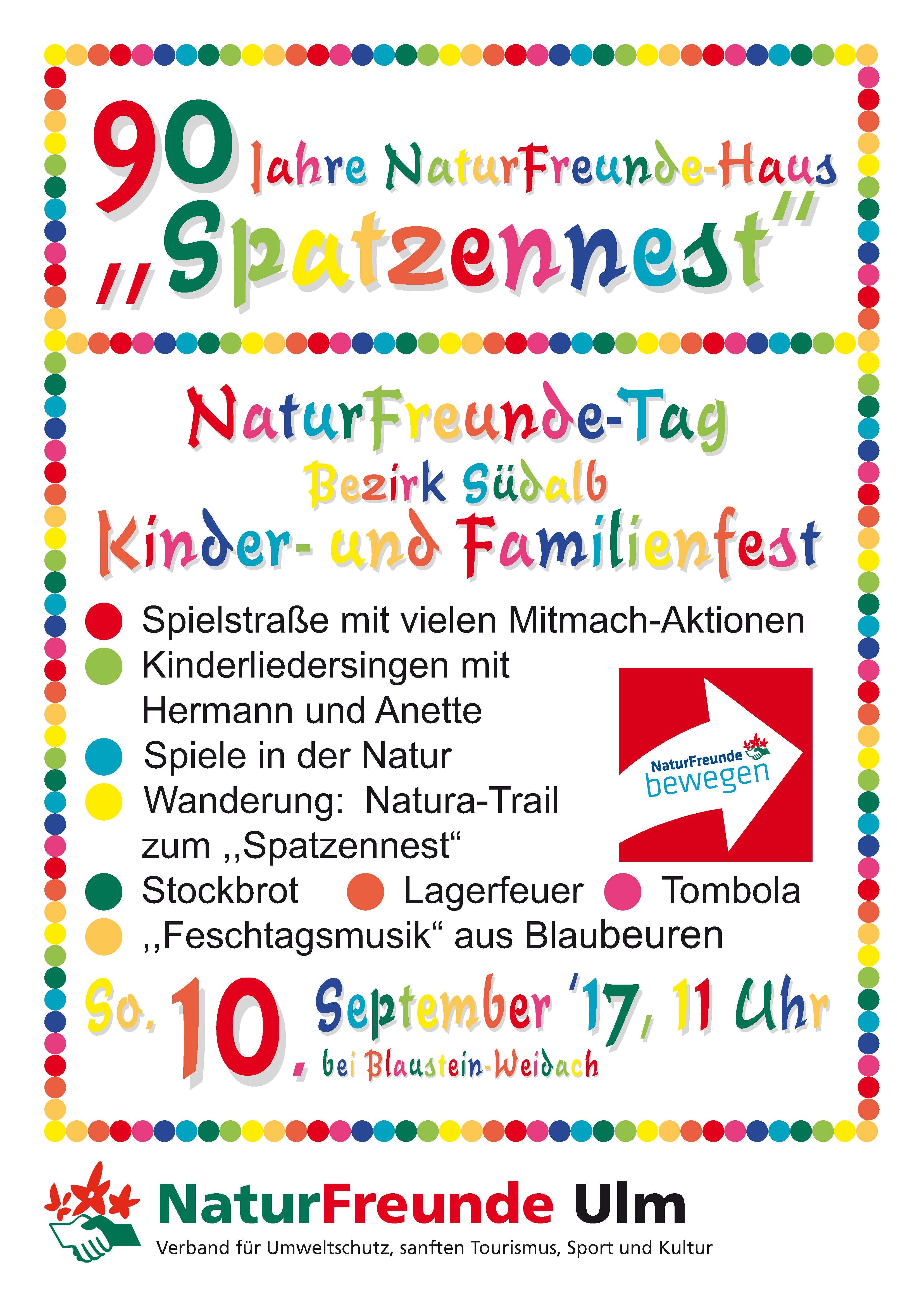 Flyer Kinderfest NF Tag 2017 Bezirk A4.jpg