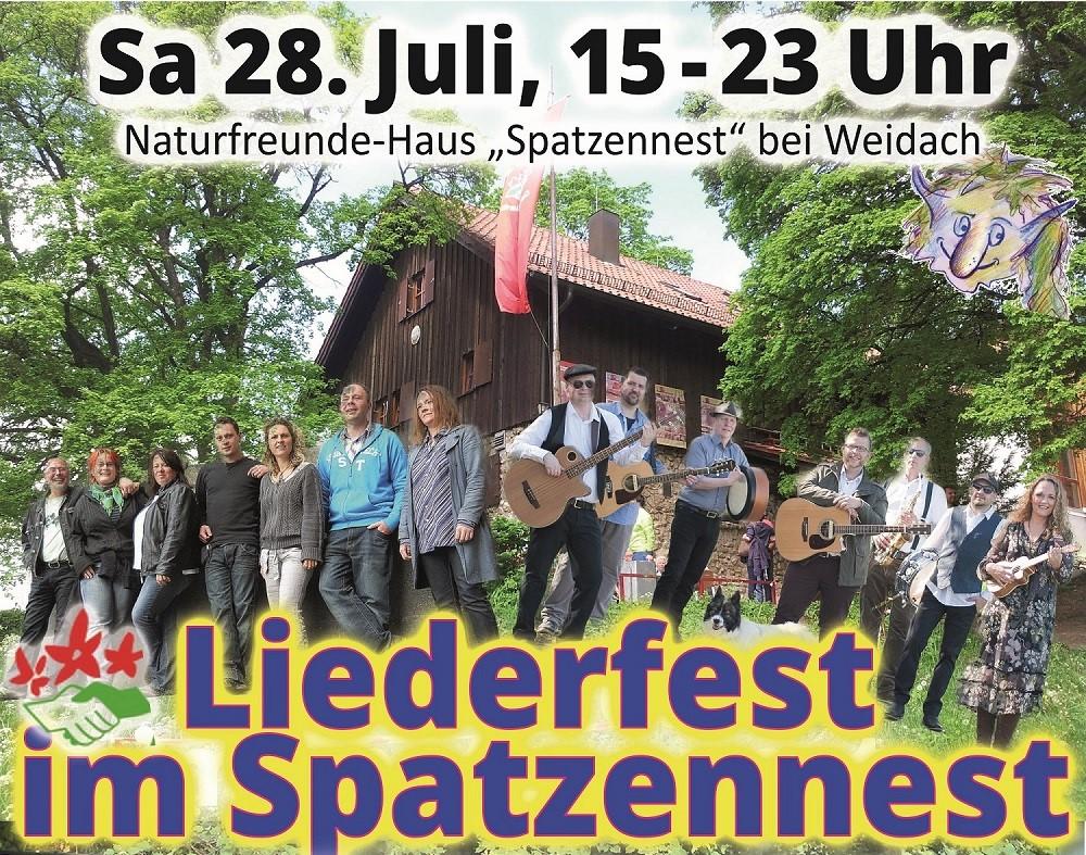 2018 Flyer Liederfest Plakat 2018_1small - Kopie.jpg