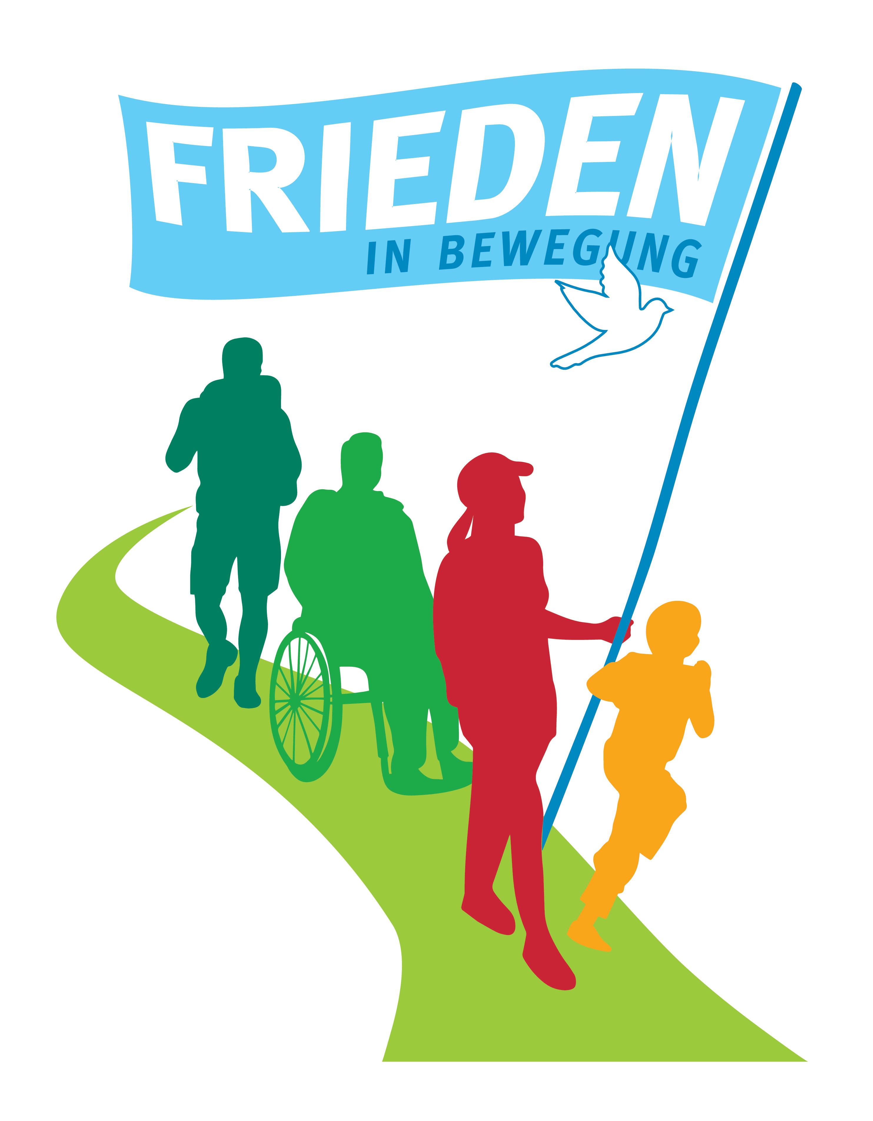 NF_Friedensbewegung_Logo_CMYKraster.jpg